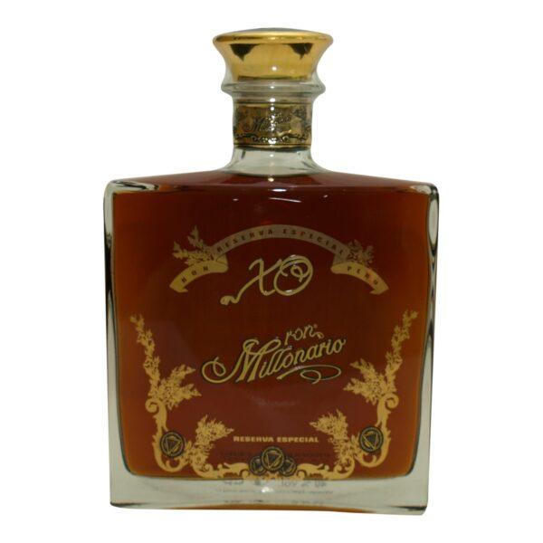 Ron Millionario XO Solera Reserva 40%