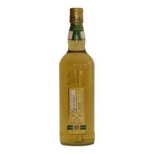 Glen Moray Rare Auld Cask 1877 · 1994 · 17 y.o. 55%