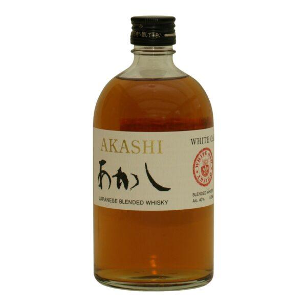 Akashi blended 40%