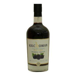 Kilchoman Bramble Liqueur 19%