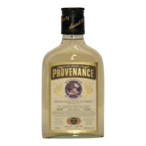 Talisker 46% Provenance 20 cl.