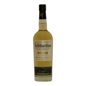 Tullibardine Sovereign ·  43%