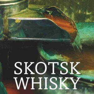 Skotsk Whisky - uden farve, uden filter