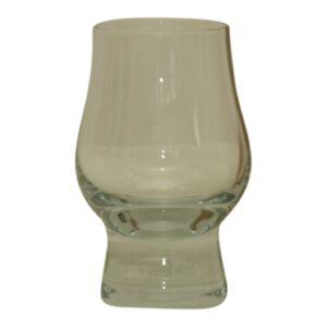 Perfect Dram glas - æske med 6 stk.