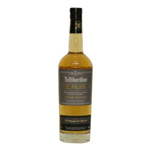 Tullibardine 2005 The Murray 12 år 56,3%The Marquess collection