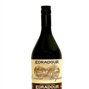 Edradour Cream 17%