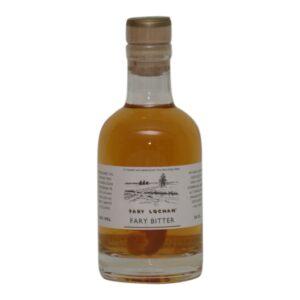 Fary Bitter 36% - 20 cl.