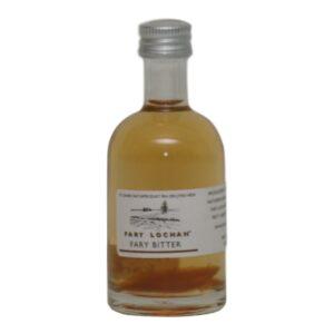 Fary Bitter 36% - 5 cl.