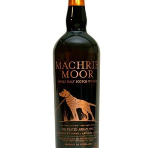 Arran Machrie Moor 2. edition 46%